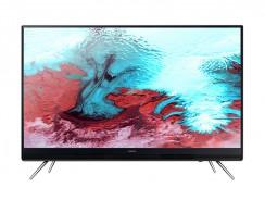 Samsung UE32K4100, televisión básica a buen precio