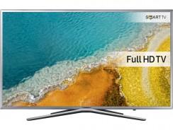 Samsung UE40K5600, televisor Full HD con Bluetooth