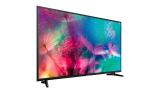 Samsung UE40NU7115, una ganga de TV con calidad 4K