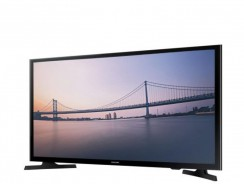 Samsung UE49J5200AWXXC, Smart TV y Wide Colour Enhancer