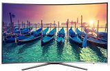 Samsung UE49KU6500: Una elección acertada