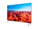Samsung UE49MU7005, el televisor perfecto para cualquier salón