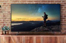 Samsung UE49NU7102, un sencillo gama media al mejor precio