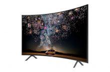 Samsung UE49RU7305, el usuario medio hecho TV