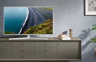 Samsung UE50RU7415, una atractiva Smart TV para renovar tu televisor