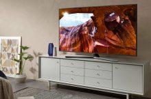 Samsung UE50RU7475, ¿una TV perfecta para el usuario medio?