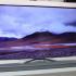 Samsung UE65KU6400, imagen impresionante y fluidez Tizen