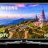 Panasonic TX-32ES400, Smart TV y Pantalla Multimedia portátil
