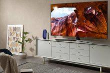 Samsung UE65RU7475, ¿se hará con el premio a la TV del año?