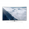 Samsung UE78KS9500,televisor curvo con 4K