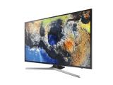 Samsung UE50MU6125, una pantalla competitiva con HDR y Tizen 3.0