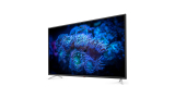Sharp 4TC55BL3, una buena Smart TV de 55″ con Android TV 4K Ultra HD