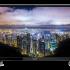 CalMAN mejorará el sistema de calibrado de los televisores LG