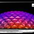 Sunstech 28SUN19TS, un televisor básico para salir de un apuro