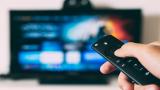 ¿Sigue siendo una buena idea comprar una TV no Smart TV?