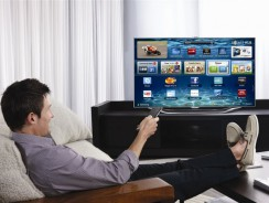 Smart TV baratas: guía de compra actualizada
