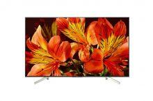 Sony KD-49XF8505, el televisor ideal para la mayoría