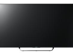 Sony KD-55X8508C, televisor 4K con gran conectividad
