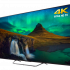 Análisis del televisor Sony KD-55X8507C