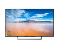 Sony KD-55XD8005, televisor 4K con HDR