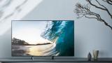 Sony KD-55XE8505, precio imbatible para un gran televisor
