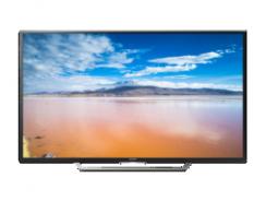 Sony KD-65XD7505, televisor 4K y 800 Hz