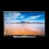 Sharp LC-49CFE6142EW, Full HD con SHARP AQUOS NET+