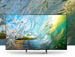 Sony KD-65XE8505, un Smart TV espectacular 4K Ultra HD