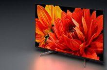 Sony KD-75XG8596, un televisor grande lo mires como lo mires