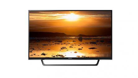 Sony KDL-32RE403, un televisor básico con HDR para entretenerse