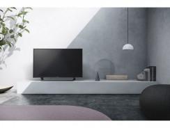 Sony KDL-32WE610, un básico con SmartTV y buena relación calidad/precio