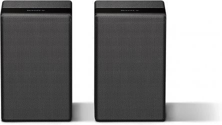 Sony SA-Z9R, un pack de altavoces traseros inalámbricos para la HT-ZF9
