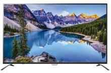 Stream System BM55B1, una opción interesante en el mundo del Smart TV