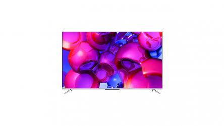 TCL 55P715, un televisor innovador que ofrece características avanzadas