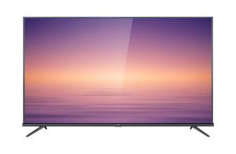TCL 50EP660, un televisor que nos incluye todo lo necesario para triunfar
