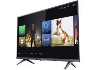 TCL 32DS520, una Smart TV de presupuesto a considerar