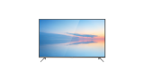 TCL 43EP640, un asequible Smart TV con calidad 4k
