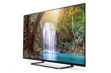 TCL 65EP680, otro gran televisor UHD con Android integrado