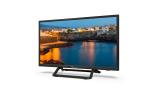 TD Systems K24DLX9HS, un económico televisor de tamaño reducido