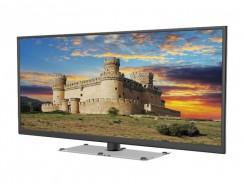 TD Systems K40DLM5FA, una TV de 40″ con 3 puertos HDMI