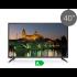 Samsung HW-M360/ZF, barra de sonido básica a gran precio