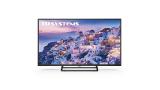 TD Systems K40DLX9F, ideal para los que buscan un simple televisor FHD