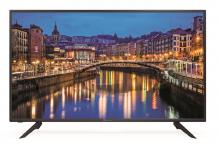 TD Systems K50DLH8US, una Smart TV con calidad a un precio imbatible