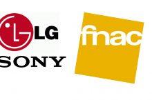 Ahorra en las últimas TV Nanocell sin IVA en FNAC