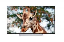 Toshiba 65U6763DG, un potente televisor 4K de 65 pulgadas