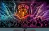PHILIPS 55PUS6031, 4K de calidad en una Smart TV de 55 pulgadas.