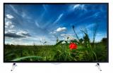 Telefunken UMBRA40UHD: 4K y Smart TV por muy poco
