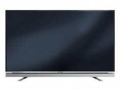 Grundig 43 VLE 6621 BP, Full HD con 600 HZ