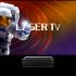 AOC Q2790PQU/BT y AOC I2790PQU/BT, dos monitores profesionales