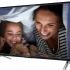 Thomson 32HD3101, una TV sin mayores pretensiones